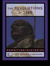 The Revolutions of 1989 image