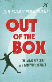 Out of the Box by Julie McSorley