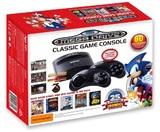 SEGA Mega Drive Classic Console for