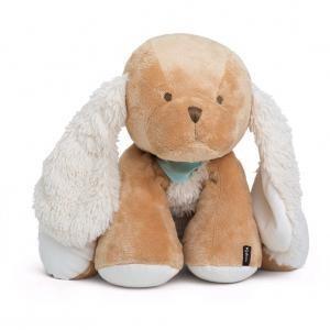 Kaloo: Puppy - 45cm image