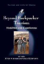 Beyond Backpacker Tourism image