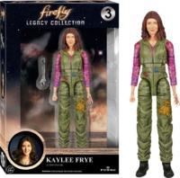 Firefly: Kaylee Frye - Legacy Figure