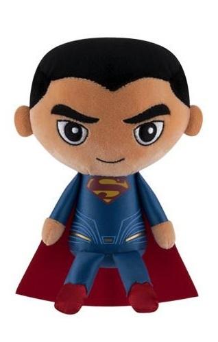 Batman vs Superman - Superman Hero Plush image