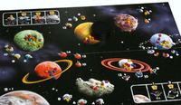 Andromeda image