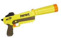 Nerf Fortnite: Elite Dart Blaster - SP-L