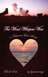 The Wind Whispers War by kgcummings image