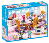 Playmobil - Royal Banquet Room