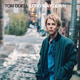 Long Way Down [Deluxe Edition] by Tom Odell