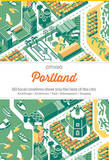 Citix60 - Portland by Viction Workshop