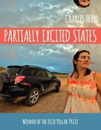 Partially Excited States by Charles Hood image