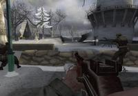 Medal of Honor: European Assault for PlayStation 2 image