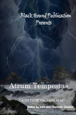 Atrum Tempestas by Black Hound image