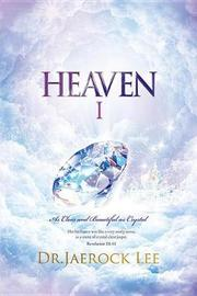 Heaven V1 by Jaerock Lee image