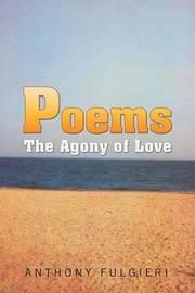Poems by Anthony Fulgieri