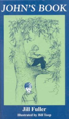 John's Book by Jill Fuller image