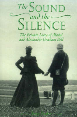 The Sound and the Silence by Tony Foster