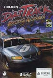 Holden Dirt Track Racing for PC Games