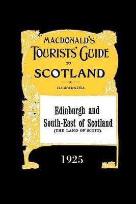 Edinburgh and South-East Scotland