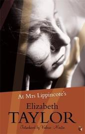 At Mrs Lippincote's by Elizabeth Taylor image