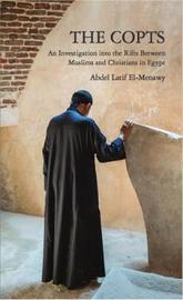 The Copts by Abdel-Latif El Menawy