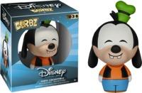 Disney - Goofy Dorbz Vinyl Figure