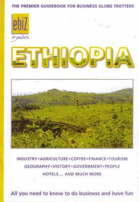 Ethiopia image