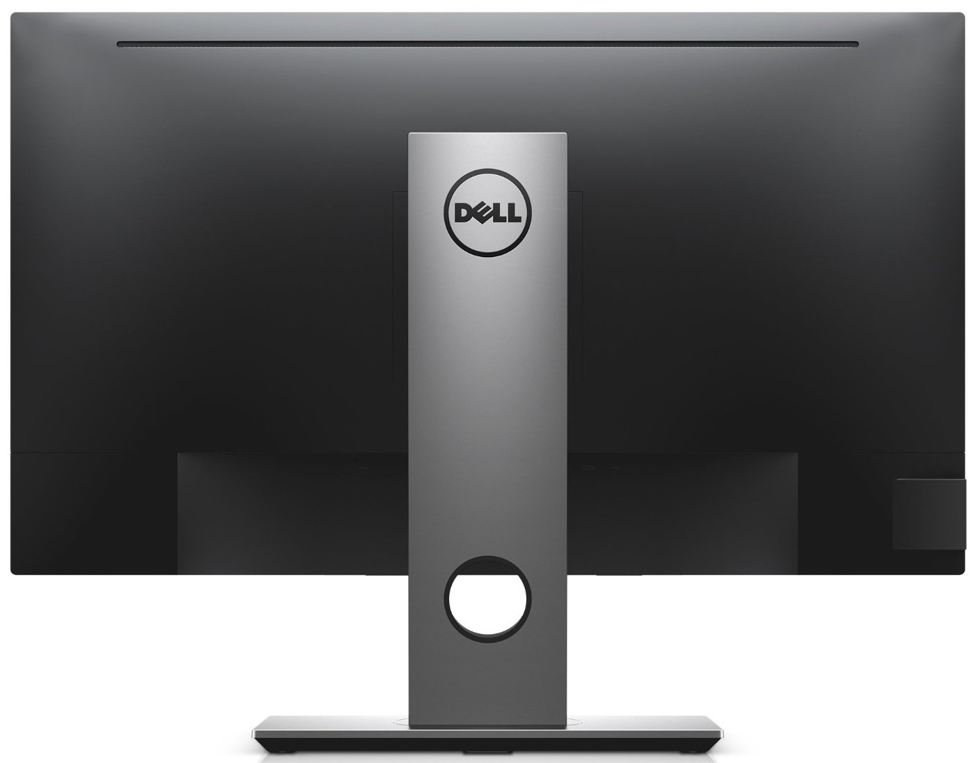 "20"" Dell P2017H HD Monitor image"