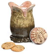 Alien: Ovomorph Egg - Ceramic Cookie Jar