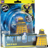 Doctor Who - Wind-up Dalek