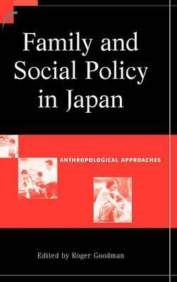 Contemporary Japanese Society image