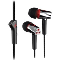 In Ear Headset Sound BlasterX P5