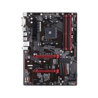 Gigabyte GA-AB350-Gaming ATX For AMD Ryzen Motherboard