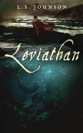 Leviathan by L S Johnson