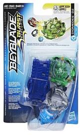 Beyblade Burst: Evolution Starter Pack - Diomedes D2