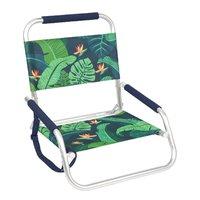 Sunnylife Beach Seat - Monteverde