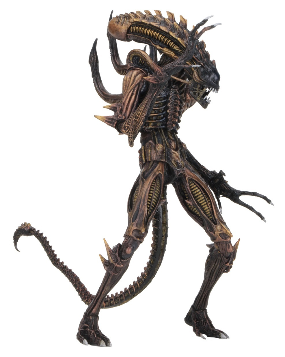Alien: Scorpion Xenomorph - 9
