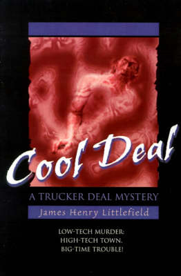 Cool Deal by James Henry Littlefield image