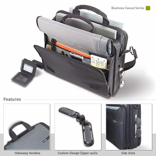 Belkin NE-TL Top Loader Case image
