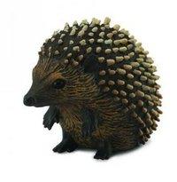 CollectA - Hedgehog