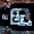 Star Wars: Imperial Assault: Nelvaanian War Zone Playmat