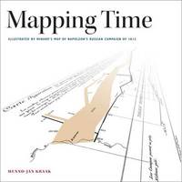 Mapping Time