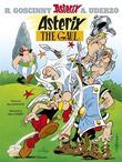 Asterix the Gaul: Bk.1 by Rene Goscinny