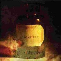 Blackfield by Blackfield image