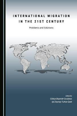 International Migration in the 21st Century