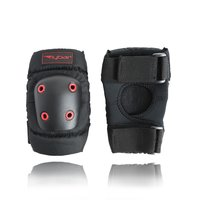 Flybar: Safety Gear Set - Medium image