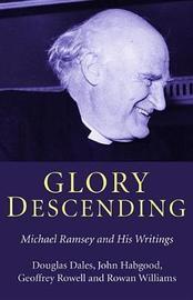 Glory Descending by Douglas Dales