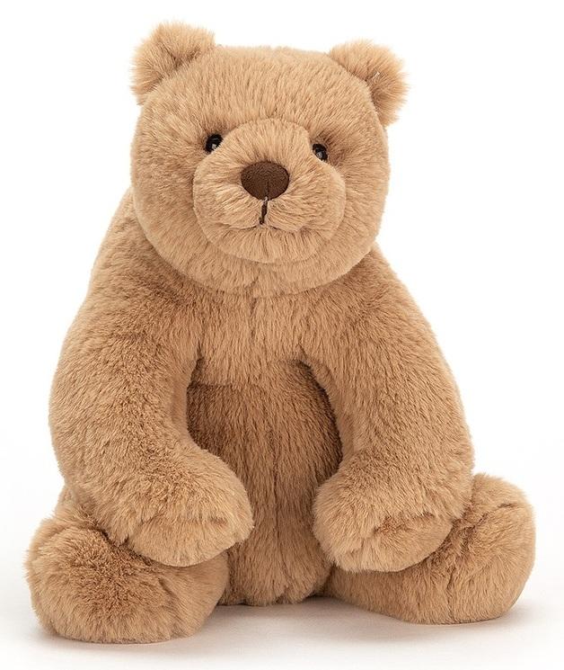 Jellycat: Cecil Bear - Small Plush