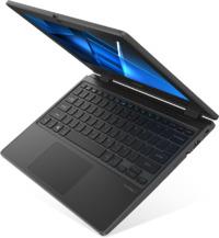 "11.6"" Acer TravelMate Celeron 4GB 128GB Laptop"