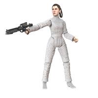 Star Wars: The Vintage Collection - Princess Leia