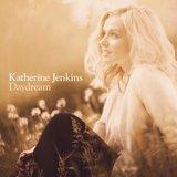 Daydream by Katherine Jenkins